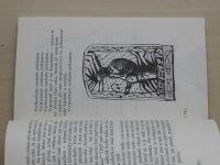 Vodňanský - Konečně rozumné slovo (1991)
