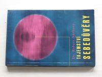 Anthony - Tajemství sebedůvěry (1996)