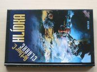 Clarke - Hlídka (1994)