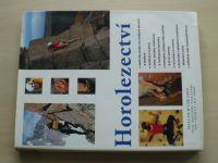 Horolezectví (2000)