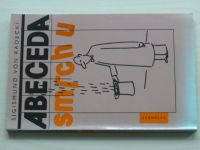Radecki - Abeceda smíchu (1989)
