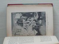 Zola - Paříž (1923)
