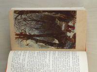 Beecher-Stoweová - Chaloupka strýčka Toma I.-II. (1969) 2 knihy