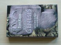 Knox - Tajemství Genesis (2009)