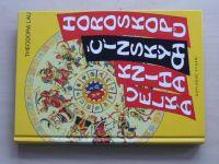 Lau - Velká kniha čínských horoskopů (1997)