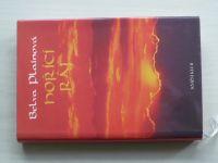 Plainová - Hořící ráj (1994)