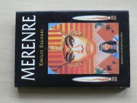 Salgari - Merenre (1998)