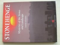 Souden - STONEHENGE - Mysterious of the stones and landscape (1997) anglicky