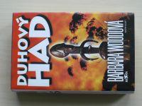 Woodová - Duhový had (1995)