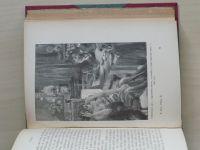 Zola - Práce I. a II. díl (1925)