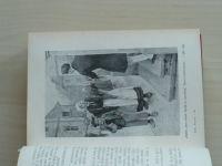 Zola - Pravda díl I. a II. (1926)