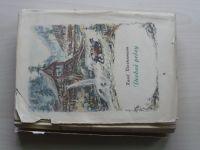 Klostermann - Drobné prózy (1959)