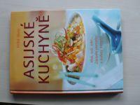 Velká škola asijské kuchyně (nedatováno)