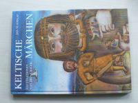 Vladislav - Keltische Märchen (1992) německy