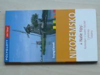 Boesten - Nizozemsko + Naše tipy (2001)