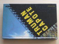 Capote - Chladnokrevně (1989)