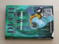 Clarke - Duch z Grand Banks (1996)