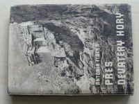 Fialka - Přes devatery hory (1946)