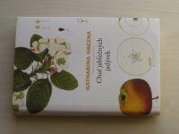 Hagena - Chuť jablečných jadýrek (2010)
