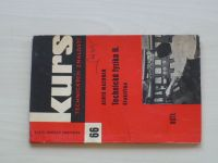 Mazurek - Technická fyzika II. (1963) Elektřina - Kurs 66