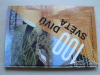 100 divů světa (2003)