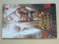 Foley - Zeus a dobytí Olympu (2013)