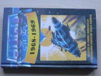 Hugo Story 3 1968-1969 (1996)