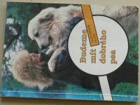 Hutin - Budeme mít dobrého psa (1993)
