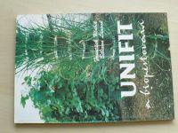 Klabík, Lánová - Unifit a biopěstování (1991)
