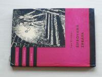 KOD 84 - Kiršner - Šifrovaná zpráva (1965)