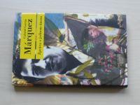 Márquez - Zpráva o jednom únosu (2007)