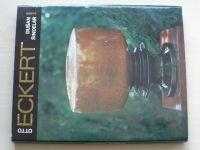 Šindelář - Dušan Eckert (1979) Monografie
