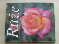 Steinhauer - Růže (1996)