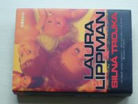 Lippman - Silná trojka (2007)
