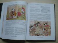 Malina a kol. - Kruh prstenu - Světové dějiny sexuality, erotiky a lásky (2003) Ukázky z 1.a4.svazku