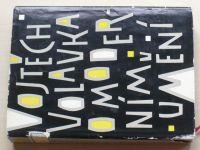 Volavka - O moderním umění (1961)