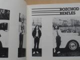 John Lennon - Kruh přátel mladé hudby 1982
