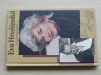 Eva Hrušínská vzpomíná... (1998)