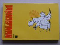 Krůta - Namlouvání (1985)