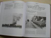 Rajninec, Šumichrast,Klabník, Ján - Slovenské letectvo 1,2,3 1939-45 (1999-2003)
