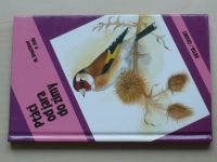 Bouchner - Ptáci od jara do zimy (1993)