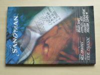 Gaiman - Sandman (2005)