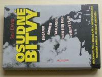 David - Osudné bitvy (1999)