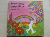 Holý - Procházky pana Pipa (1978)