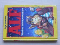 Maassová - Alf - Všechno dobré padá shůry (1994)