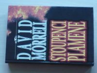 Morrell - Stoupenci plamene (1994)