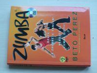 Perez - Zumba (2010)