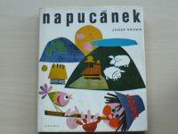 Spilka - Napucánek (1973)