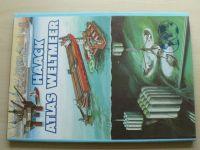 Atlas Weltmeer (1989)