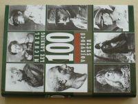 Lanning - 100 nejvlivnějších vojevůdců světa (1999)